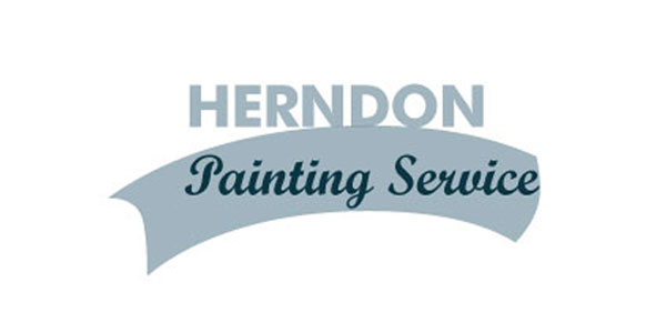 painting service logo